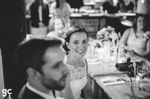 West-Sussex-Wedding-Photography-Sue-and-Stephen-168-of-214